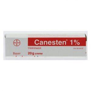 canesten-20-g
