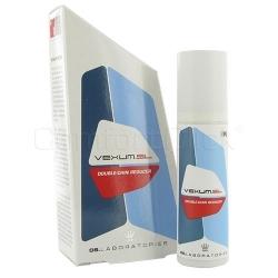 Vexum SL er en creme, der effektivt modvirker dobbelthager